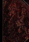 Transactions of the Royal Asiatic Society - Volume 1.djvu
