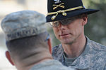 Transfer of Authority at Forward Operating Base Loyalty DVIDS140551.jpg