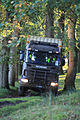 Transport Corps Ex 2010 (5078358031).jpg