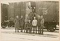 Transport for Unit 15 (9464260243).jpg