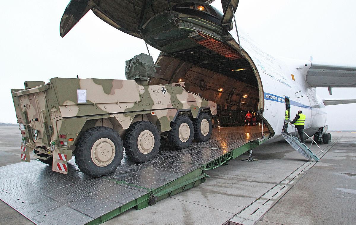 Strategic airlift international solution wikipedia for Voga deutsche seite