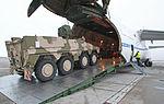 Transport von Großgerät nach Afghanistan -02.jpg