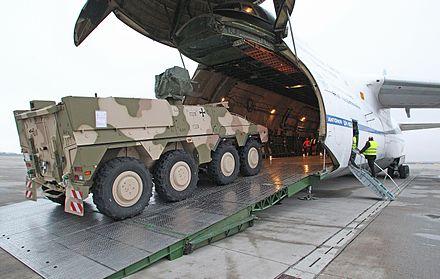 truppenstärke bundeswehr 2016