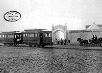 Tranvia hipodromo villamaria 1913.jpg