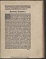 Tratado de los metales e piedras preciosas e de sus virtudes 1497 Bartholomaeus Anglicus.jpg