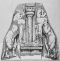 Trattato generale di archeologia071.png