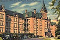 Traverse City State Hospital postcard circa 1930.jpg
