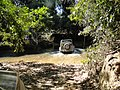Travessia 3 Agosto-2012 - panoramio.jpg