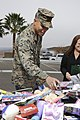 Trees for Troops comes to MCLB Barstow 141203-M-ZT482-861.jpg