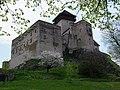 Trenčín, Slovakia - panoramio (47).jpg