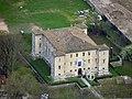 Trento-Palazzo delle Albere da Sardagna.jpg