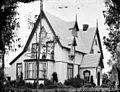 Trenton House Oneida.jpg