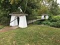 Trenton historic buildings- monuments (29606900340).jpg
