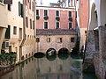 Treviso - Il canale dei Buranelli.jpg