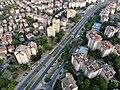 Trgovacka street aerial.jpg