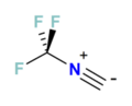 Trifluoromethylisocyanide.png