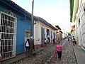 Trinidad - Cuba (40888131672).jpg