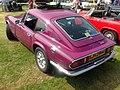 Triumph GT6 Mk.3 (1973-74) (27207038650).jpg