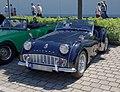 Triumph TR 3 A 2013-07-21 13-01-56.JPG