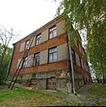 Troitsk, Moscow Oblast, Russia - panoramio (27).jpg