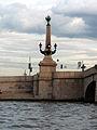 Troitskiy bridge 02.JPG