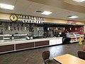 Trojan Center Food Court 1.jpg
