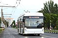 Trolza Megapolis 5265, Engels Russia.jpg