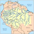 Trombetas rivermap.png