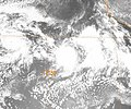 Tropical Storm Lidia (2005).JPG