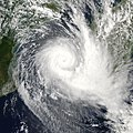 Tropical cyclone boloetse (2006).jpg