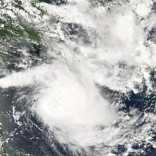 Tropical cyclone kate (2006).jpg