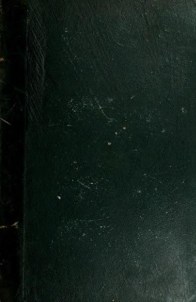 File:Trousset - Nouveau dictionnaire encyclopédique universel illustré - tome 1.djvu