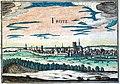 Troye 1634 Tassin 15973.jpg
