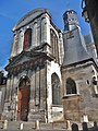 Troyes Saint Pantaléon.jpg