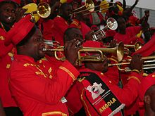 external image 220px-Trumpeting_the_Palancas_Negras.jpg
