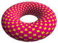 Truncated square tiling on torus24x12.png
