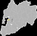 Trunkelsberg im Landkreis Unterallgaeu.png
