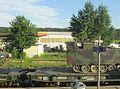 Truppentransporter - panoramio.jpg