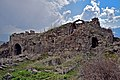 Tsakhats Qar Monastery (4).jpg