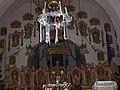 Tserkva-svitoii-pokrovy-truskavets-02.JPG