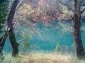 Tsivlou lake 19.jpg