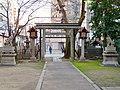 Tsubaki Shinmeisha - 12.jpg