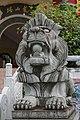 Tuaran Sabah Ling-San-Temple-14b.jpg