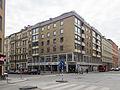 Tuben 10, Stockholm.JPG