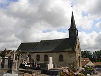 Tubersent église2.jpg