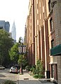 Tudor City Nor2 jeh.JPG