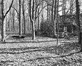 Tuin, vijver - Aerdenhout - 20004940 - RCE.jpg