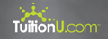 TuitionU logo.png