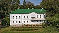 Tula YasnayaPolyana asv2019-09 img11 LNTolstoy House.jpg