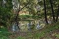 Tula YasnayaPolyana asv2019-09 img18 Small Pond.jpg